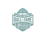 College Football Hall Fame